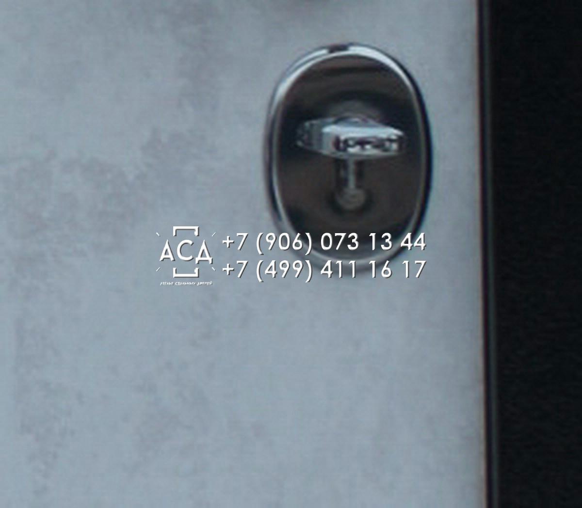 Оптовая продажа дверей