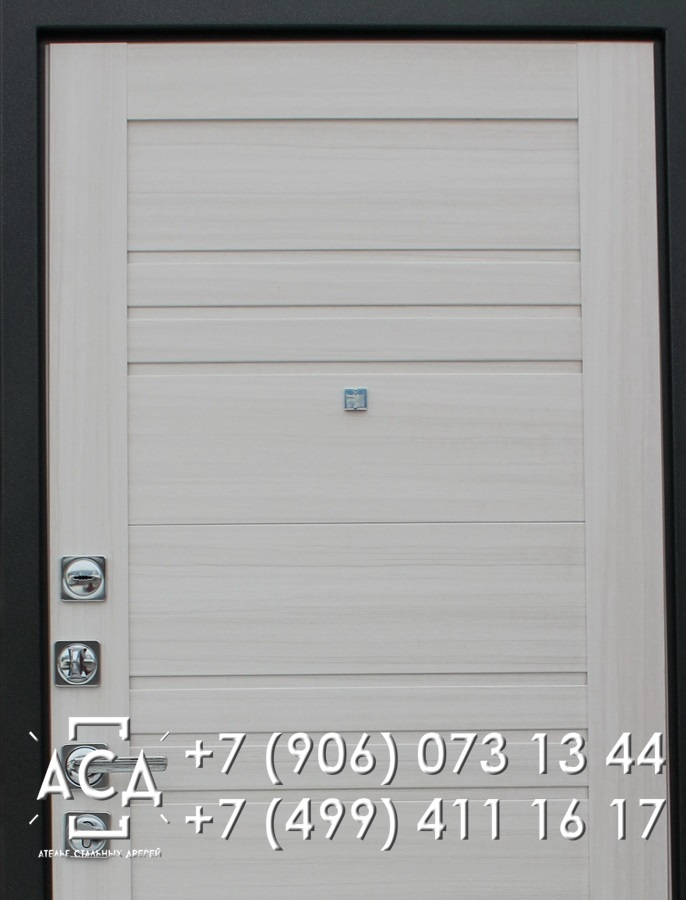Распродажа дверей