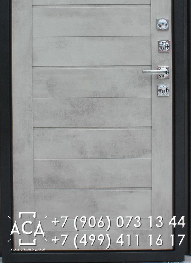 Распродажа дверей Москва