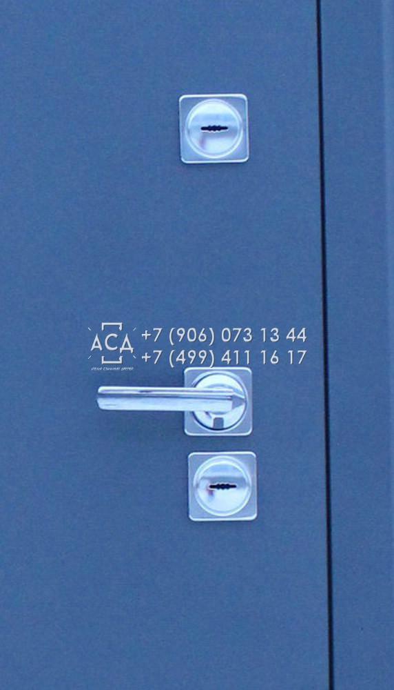 распродажа входных металлических дверей
