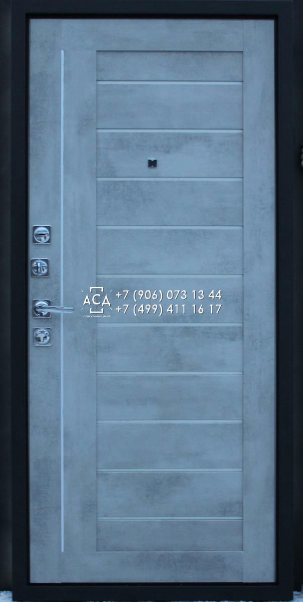Стальные двери распродажа