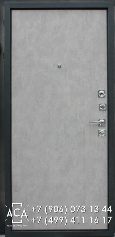 Входные металлические двери распродажа